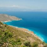 Tauchstress und Schotterpisten – Unser Urlaub auf Kreta