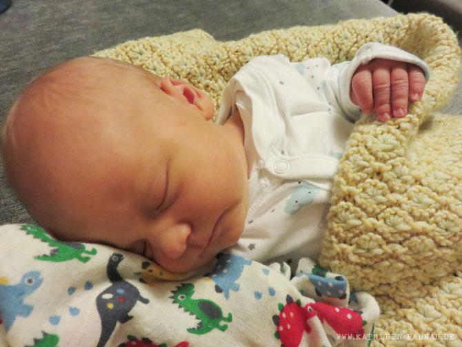 Unser Sohn Tristan